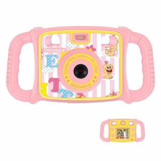 Amazon.co.jp: キッズカメラ 子供用 カメラ (103717)