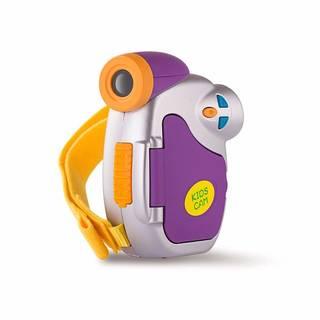 Amazon | AURTEC ビジョン子供用デジタルビデオカメラ (103725)