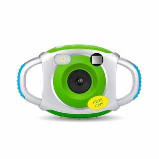 Amazon | IFLYING DC-CDFP キッズカメラ デジタルビデオカメラ (103726)