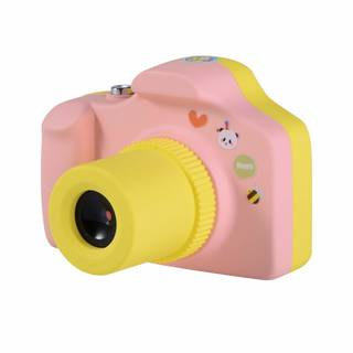 Amazon | 子供用カメラ,Camking 1.5インチスクリーンデジタルカメラ (103734)