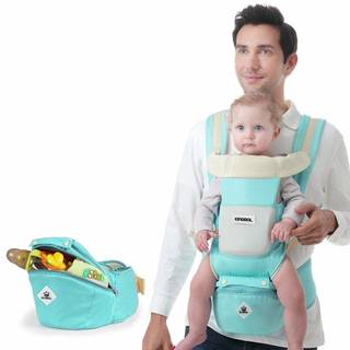 Amazon | ベビーキャリア 新生児から使用可能 (104288)
