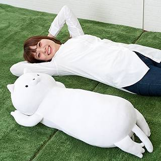 Amazon|おかえり園田くんシリーズ 添い寝枕 (106494)