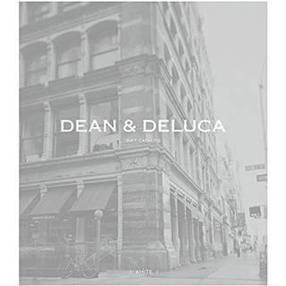 Amazon|DEAN&DELUCA ギフトカタログ WHITEコース ショッピングバッグ付き (106942)