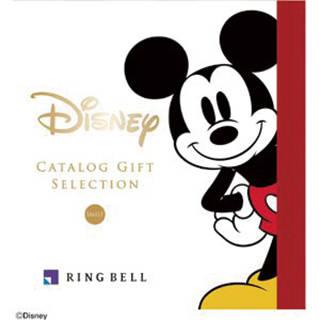 Amazon | ≪選べるカタログギフト≫ ディズニー スマイルコース (106944)