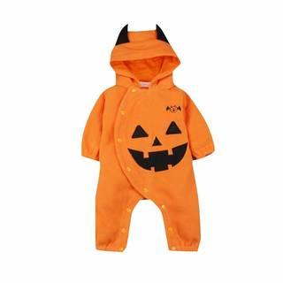 Amazon | (Twin-happiness) ハロウィン かぼちゃ パンプキン (107126)