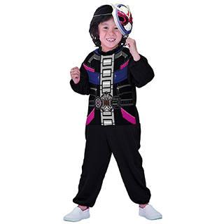 Amazon | 仮面ライダージオウ DX変身スーツ (107149)