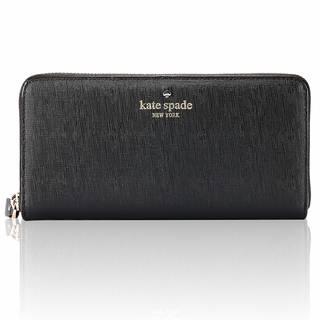 Amazon | ケイトスペード 長財布 (107306)