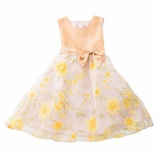 Amazon| Catherine Cottage 子供ドレス 女の子 (110916)
