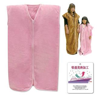 Amazon|子供 スリーパー かいまき (111913)