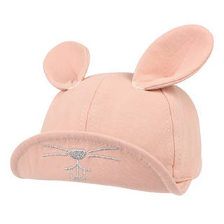 Amazon | Mocino ベビー帽子 キッズ帽子 (113886)