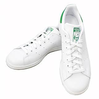 Amazon | adidas スタンスミス (117647)