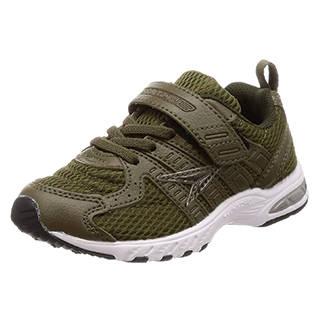 Amazon | [シュンソク] 運動靴 通学履き 瞬足 軽量 15~27cm 2E (119016)