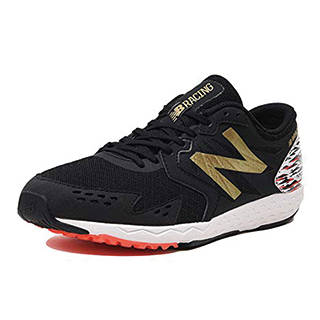 Amazon | [ニューバランス] キッズシューズ HANZO(旧モデル) | 運動靴・スニーカー (119097)