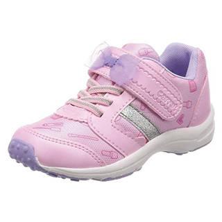 Amazon | [キャロット] 運動靴 (119242)