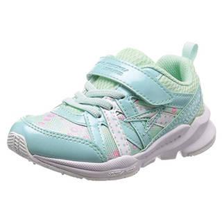 Amazon | [シュンソク] 運動靴 幅広 衝撃吸収 高反発  (119244)