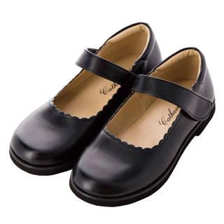 Amazon | キャサリンコテージ フォーマル靴 (女の子用) (119568)