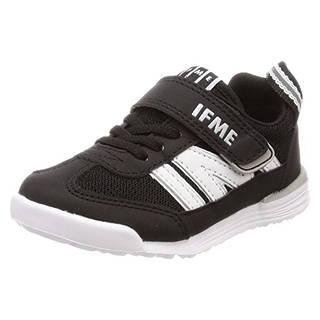 Amazon | [イフミー] スニーカー ライトソール 15cm~21cm | IFME(イフミー) | 運動靴・スニーカー (120292)