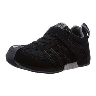 Amazon | [イフミー] スニーカー JOG 15cm~21cm | 運動靴・スニーカー (120294)