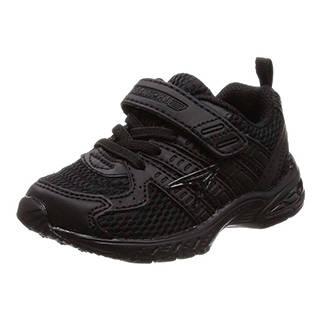 Amazon | [シュンソク] 運動靴 通学履き 瞬足 軽量 15~27cm 2E キッズ 男の子 女の子 SJJ 1880 | 運動靴・スニーカー (120295)