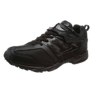 Amazon | [スーパースター] 運動靴 通学履き 靴 キッズ バネ 軽量 マジック ゆったり SS J755 | 運動靴・スニーカー (120296)