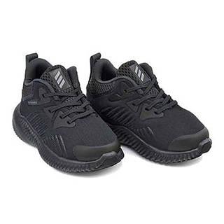 Amazon | [アディダス] 女の子 男の子 子供靴 (120301)