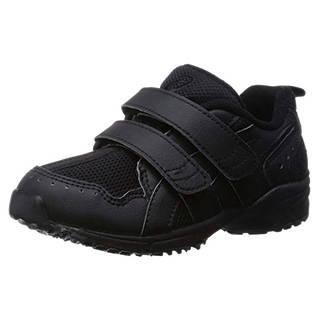 Amazon | [アシックス] 運動靴 スニーカー スクスク ジーディーランナー  (120315)