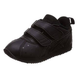 Amazon | [アシックス] 運動靴 コルセア MINI SL キッズ (120317)