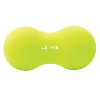 Amazon| La-VIE やわこ  ストレッチボール マッサージボール (121474)