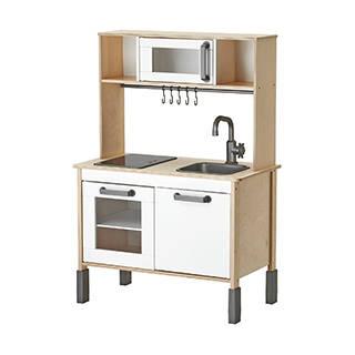 Amazon | IKEA(イケア) DUKTIG 29874534 (125466)