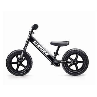 Amazon | STRIDER ( ストライダー ) 本体 12インチ スポーツモデル 日本正規品 (126167)