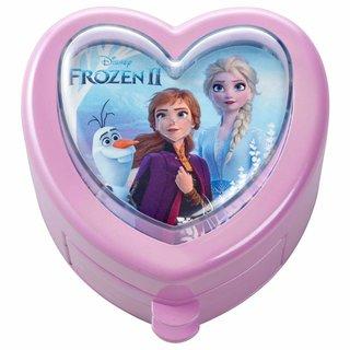 Amazon | ディズニー アナと雪の女王2 ポップルシールメーカー (129899)