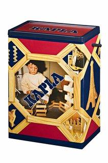 Amazon | KAPLA カプラ200 【正規輸入品】 (130002)