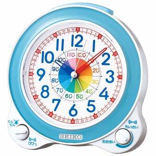 Amazon.co.jp: セイコークロック 置き時計 (130348)