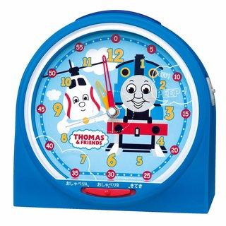 Amazon.co.jp: セイコークロック(Seiko Clock) 置き時計 (130371)