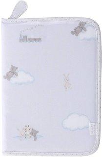 Amazon.co.jp: (ジェラートピケ)gelato pique ドリームアニマル母子手帳ケース (131198)