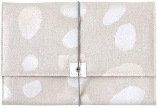 Amazon | ナオミイトウ Naomi Ito mere 母子手帳ケース  (131214)