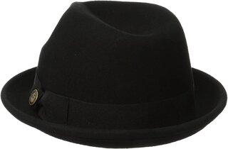 Amazon | Goorin Borthers メンズ Good Boy 中折れ帽 (134793)