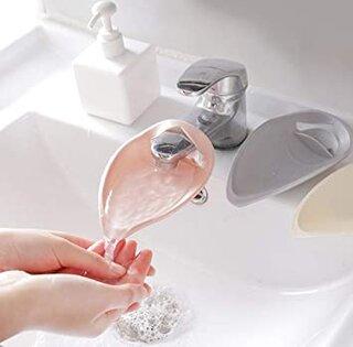Amazon | 蛇口補助 ウォーターガイド 手洗いサポート (134908)