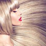 【話題の洗髪法】ノープーで綺麗で美しい髪を手に入れる♡