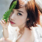 【ふき取り化粧水って知ってる?】オススメのふき取り化粧水5選♡