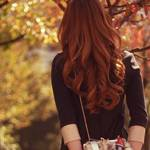 【髪のうねりの6つの原因】憧れのサラサラヘアを手に入れたい!
