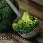 【綺麗に痩せる♡】ブロッコリーご飯ダイエットの方法と効果