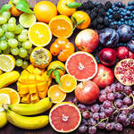 【美味しく辛さ軽減♡】生理のとき食べたい果物は◎◎だった!