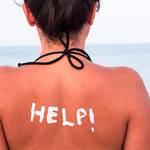 【リスクを防ごう◎】「日焼け」が皮膚ガンのリスクを高める!?
