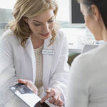 【自分の体のメンテナンス◎】子宮頸がんの検診では何をするの?