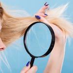 《枝毛の正しい処理の仕方♡》自分でできるセルフケアの方法