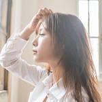 【髪の日焼けケア◎】UVケアしてくれるヘアスプレー5選!