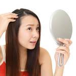 《仕事を頑張ると髪が抜ける・・?》アラサー女子が注意すべき3つのこと