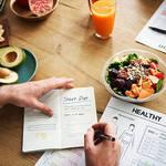 《ストレスフリー♡》無理せずカロリーカットしてダイエットする3つの方法