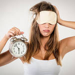 《異常な眠気は要注意!》寝ても寝ても眠い…これって病気?